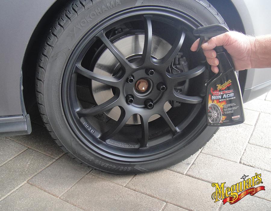 Wheel_cleaner1