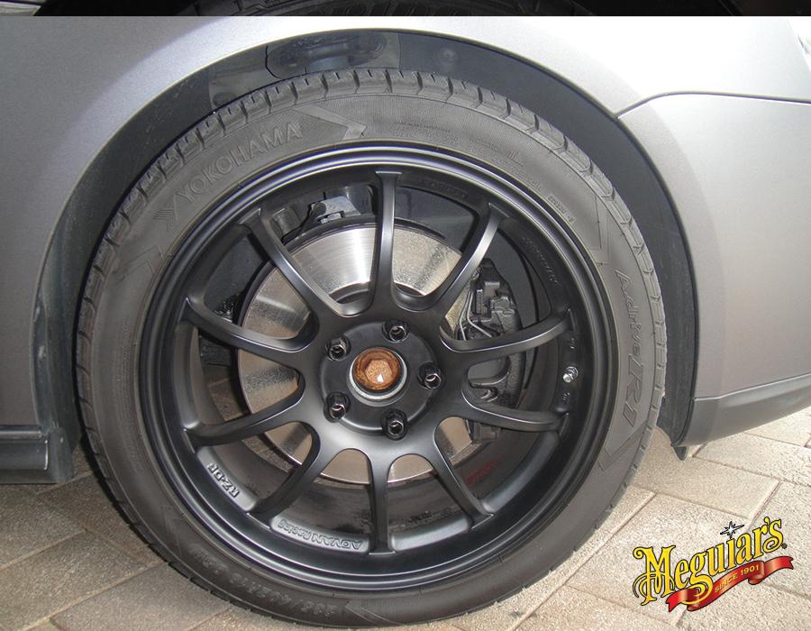 Wheel_cleaner2