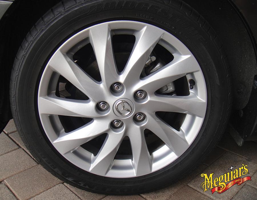 Wheel_cleaner3