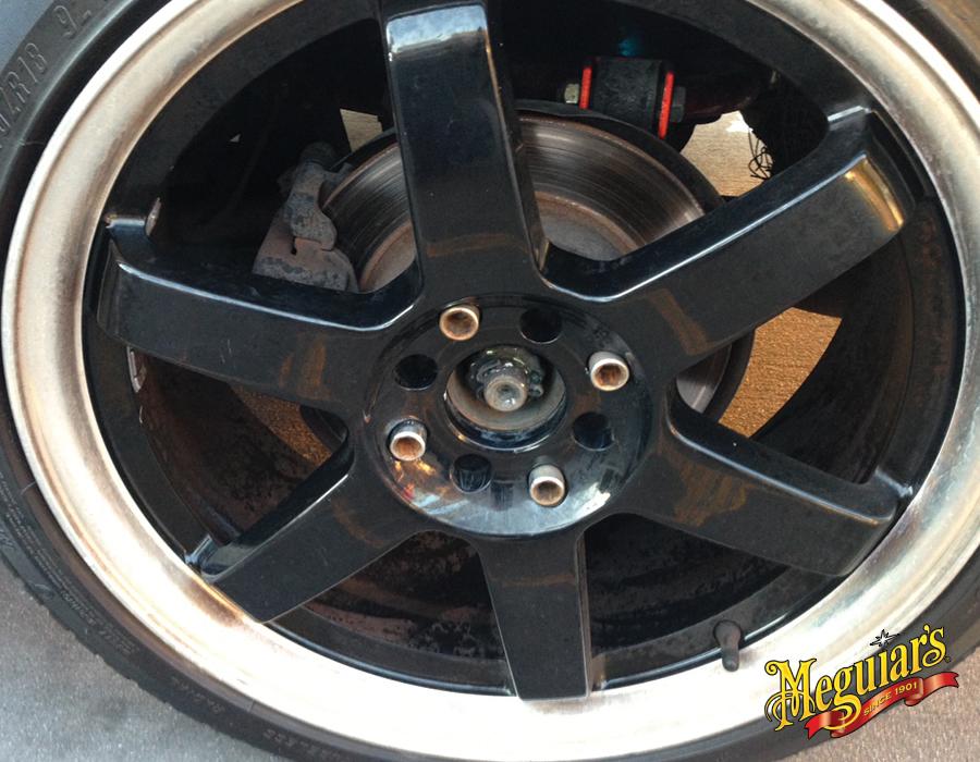 Wheel_cleaner4