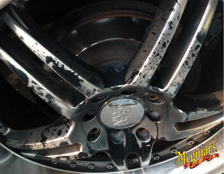 Wheel_cleaner6