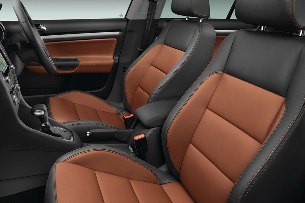 GOLD CLASS RICH LEATHER 3 in 1 LEATHER TREATMENT