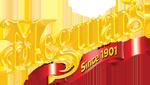 Meguiar's Australia Logo
