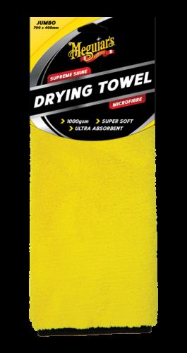 DryingTowel