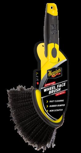 WheelFaceBrush