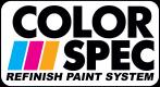 COLOR_SPEC_logo