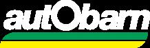 AB Logo[1]