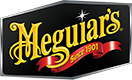 Meguiars_Logo_Footer