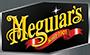 Meguiar's Australia