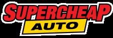 SCA-logo-clr-220x100