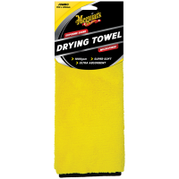 AX1000-Supreme-Shine-Drying-Towel-800x800