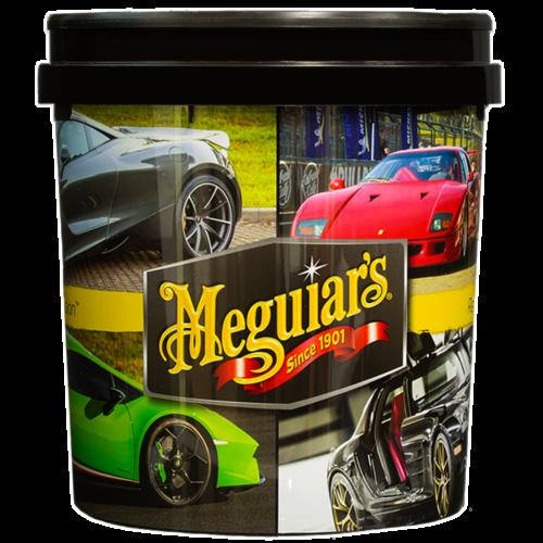meguiars-bucket